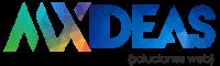 logo-mxideas-500px